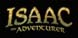 Isaac the Adventurer cd key best prices