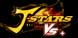 J-Stars Victory VS PS3 cd key best prices