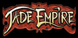 Jade Empire cd key best prices