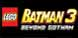 Lego Batman 3 Beyond Gotham cd key best prices