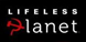 Lifeless Planet cd key best prices