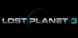 Lost Planet 3 PS3 cd key best prices
