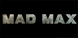 Mad Max cd key best prices