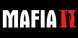 Mafia 2 PS3 cd key best prices