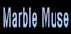 Marble Muse cd key best prices