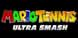 Mario Tennis Ultra Smash Nintendo Wii U cd key best prices