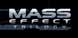 Mass Effect Trilogy Xbox 360 cd key best prices