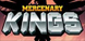Mercenary Kings cd key best prices