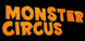 Monster Challenge Circus cd key best prices