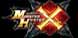Monster Hunter X Nintendo 3DS cd key best prices