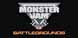 Monster Jam Battlegrounds cd key best prices