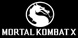 Mortal Kombat X PS4 cd key best prices