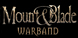 Mount & Blade Warband cd key best prices