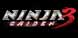 Ninja Gaiden 3 PS3 cd key best prices