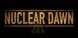 Nuclear Dawn cd key best prices