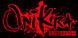 Onikira Demon Killer cd key best prices