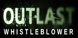 Outlast Whistleblower cd key best prices