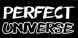 Perfect Universe cd key best prices