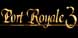 Port Royale 3 Xbox 360 cd key best prices