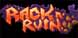 Rack N Ruin cd key best prices