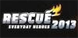 Rescue 2013 Everyday Heroes cd key best prices