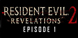 Resident Evil Revelations 2 Episode 1 cd key best prices