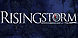 Rising Storm cd key best prices