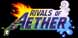 Rivals of Aether cd key best prices