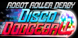 Robot Roller-Derby Disco Dodgeball cd key best prices