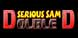 Serious Sam Double D cd key best prices