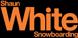 Shaun White Snowboarding cd key best prices