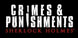 Sherlock Holmes Crimes And Punishments cd key best prices