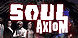 Soul Axiom cd key best prices