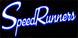 SpeedRunners cd key best prices