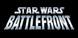 Star Wars Battlefront cd key best prices