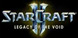 Starcraft 2 Legacy Of The Void cd key best prices