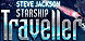 Starship Traveller cd key best prices