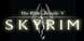 The Elder Scrolls 5 Skyrim Xbox One cd key best prices