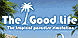 The Good Life cd key best prices