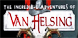 The Incredible Adventures of Van Helsing 2 cd key best prices