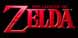 The Legend of Zelda Nintendo Wii U cd key best prices