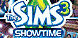 The Sims 3 Showtime cd key best prices