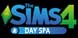 The Sims 4 Spa Day cd key best prices