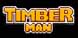 Timberman cd key best prices