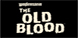 Wolfenstein The Old Blood cd key best prices