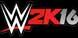 WWE 2K16 cd key best prices