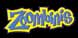 Zoombinis cd key best prices