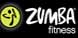 Zumba Fitness Rush Xbox 360 cd key best prices
