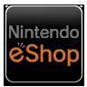 Codice Nintendo eShop