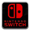 Gioco Nintendo Switch